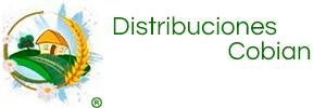 Distribuciones Cobian