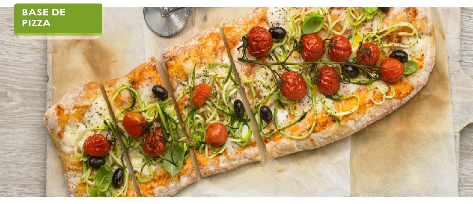 BASE-DE-PIZZA